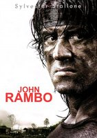 Rambo movie poster (2008) picture MOV_29d3c2ee