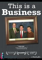 This Is a Business movie poster (2006) picture MOV_29d4ec96