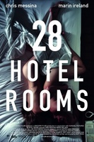 28 Hotel Rooms movie poster (2012) picture MOV_29d637ea