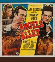 Angels' Alley movie poster (1948) picture MOV_29e0a0f0