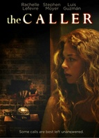 The Caller movie poster (2011) picture MOV_29e11ee6