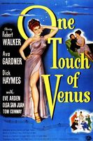 One Touch of Venus movie poster (1948) picture MOV_29e17b5a