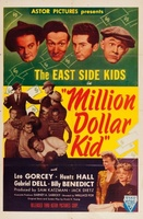Million Dollar Kid movie poster (1944) picture MOV_29e59ee5