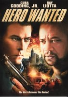 Hero Wanted movie poster (2008) picture MOV_29e6b1aa