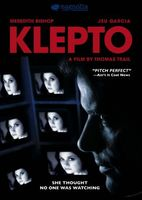 Klepto movie poster (2003) picture MOV_29e95107