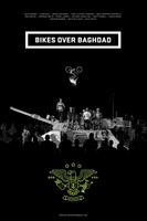 Bikes Over Baghdad movie poster (2013) picture MOV_29e99b28