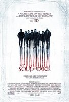 My Soul to Take movie poster (2010) picture MOV_29f1d676