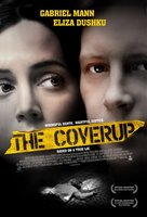 The Coverup movie poster (2008) picture MOV_29f23f20