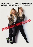 Desperately Seeking Susan movie poster (1985) picture MOV_29f26aea