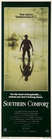 Southern Comfort movie poster (1981) picture MOV_29f69c3f