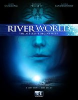 Riverworld movie poster (2010) picture MOV_29fd02b9