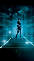 TRON: Legacy movie poster (2010) picture MOV_29fd11bd