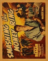 Smashing the Money Ring movie poster (1939) picture MOV_29ff8350