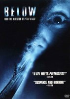 Below movie poster (2002) picture MOV_6f3128a7