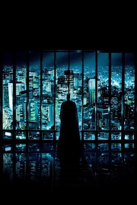 The Dark Knight movie poster (2008) poster MOV_2a164dd1