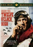 Twelve O'Clock High movie poster (1949) picture MOV_9a133a80