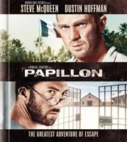Papillon movie poster (1973) picture MOV_2a246fc8
