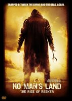 No Man's Land: The Rise of Reeker movie poster (2008) picture MOV_2a286532