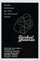 Stardust Memories movie poster (1980) picture MOV_2a352ddd