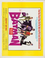 Batman movie poster (1966) picture MOV_2a364c76