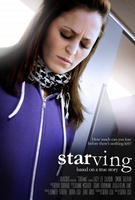 STARving movie poster (2009) picture MOV_2a40f01a