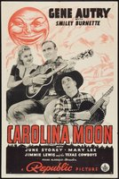 Carolina Moon movie poster (1940) picture MOV_2a446c3b