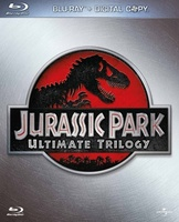 Jurassic Park III movie poster (2001) picture MOV_2a448a20