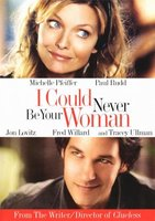 I Could Never Be Your Woman movie poster (2006) picture MOV_2a4dd4dc