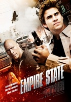Empire State movie poster (2013) picture MOV_2a5a261d