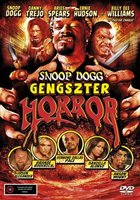 Hood of Horror movie poster (2006) picture MOV_2a624e6a