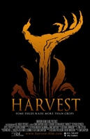 Harvest movie poster (2012) picture MOV_2a6764aa