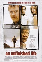An Unfinished Life movie poster (2005) picture MOV_2a69fd2d