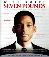 Seven Pounds movie poster (2008) picture MOV_2a6ecbd6