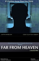 Far from Heaven movie poster (2013) picture MOV_2a6f8b18