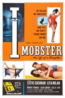 I Mobster movie poster (1958) picture MOV_2a72ba3c