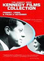 Crisis: Behind a Presidential Commitment movie poster (1963) picture MOV_2a732823