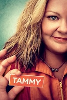 Tammy movie poster (2014) picture MOV_2a7a461f
