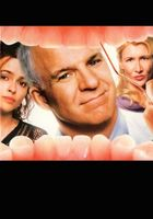 Novocaine movie poster (2001) picture MOV_2a83064f