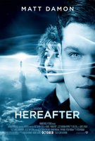 Hereafter movie poster (2010) picture MOV_2a84301d