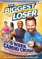 The Biggest Loser movie poster (2009) picture MOV_2a8606bc