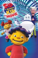 Sid the Science Kid: The Movie movie poster (2012) picture MOV_2a87e64c