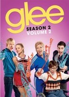 Glee movie poster (2009) picture MOV_2a8b8be1