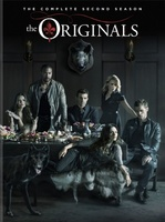 The Originals movie poster (2013) picture MOV_2a94905d