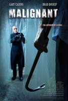Malignant movie poster (2013) picture MOV_2a960a81