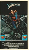 Superman movie poster (1978) picture MOV_2a980696