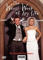 Worst Week of My Life movie poster (2006) picture MOV_2a9b1f3f