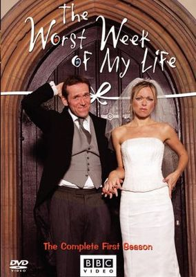 Worst Week of My Life movie poster (2006) poster MOV_2a9b1f3f