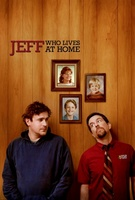 Jeff Who Lives at Home movie poster (2011) picture MOV_2a9c351b