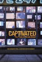 Captivated movie poster (2014) picture MOV_2a9edbf0