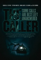 The Caller movie poster (2010) picture MOV_2aa5f443